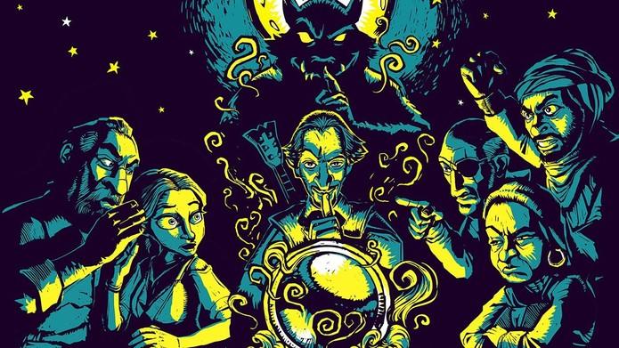 Werewolves Within (Foto: Divulgação/Ubisoft)