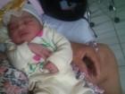 Bombeiros realizam parto de bebê em chácara: 'Foi emocionante', diz mãe
