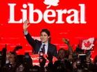 Justin Trudeau: o 'Mujica canadense'?