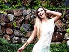 Tatiele Polyana é amiga de Andressa Ganacin e fã do ex-BBB Rodrigão