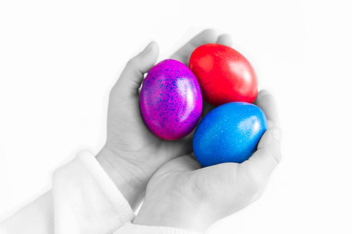 Veja como criar o efeito de cor no Photoshop (Foto: Reprodução/André Sugai)