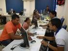 Cosanpa lança campanha  de renegociação de débito