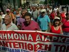 Parlamento grego decide nesta quarta se aceita exigência de credores