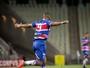 Em 2017, quarteto ofensivo concentra cerca de 75% dos gols do Fortaleza