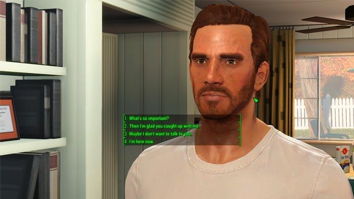Veja como baixar e instalar mods em Fallout 4 para PC (Foto: Divulgação/Nexus Mods)