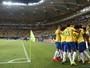 Eliminatórias: TV Clube transmite Brasil x Bolívia nesta quinta-feira (06)