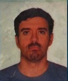 Suspeito de matar esposa continua internado (Foto: Reprodução/TV Diário)