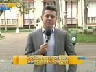 Cabeça de homem é encontrada dentro de mochila em Joinville