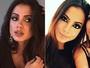 Anitta surge com lábios mais grossos e internautas desconfiam: 'Botox?'