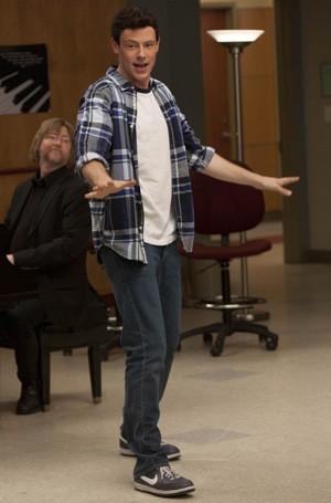 Ouça a nova Rádio Glee (Foto: Divulgação / Twentieth Century Fox)