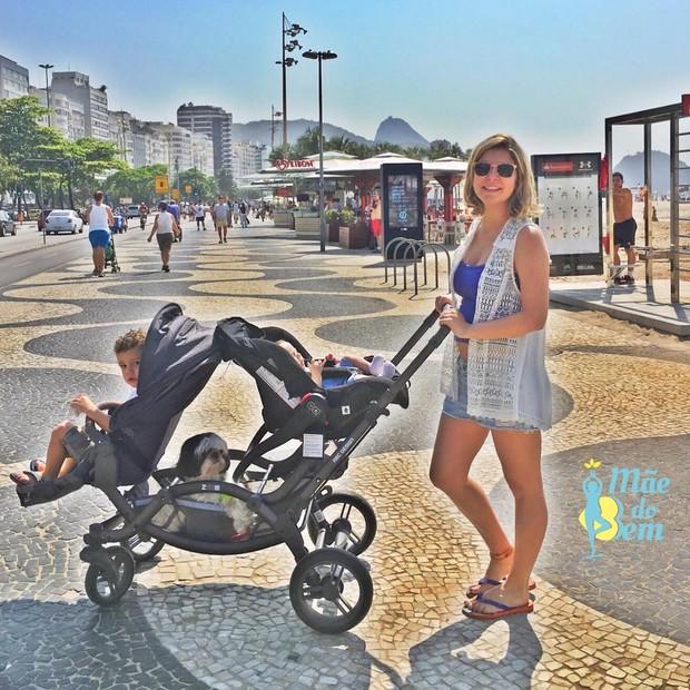 Bárbara Borges (Foto: Instagram / Reprodução)