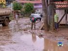 São Roque teve 4 meses de chuva em 6 horas: 'Foi um dilúvio', diz prefeito
