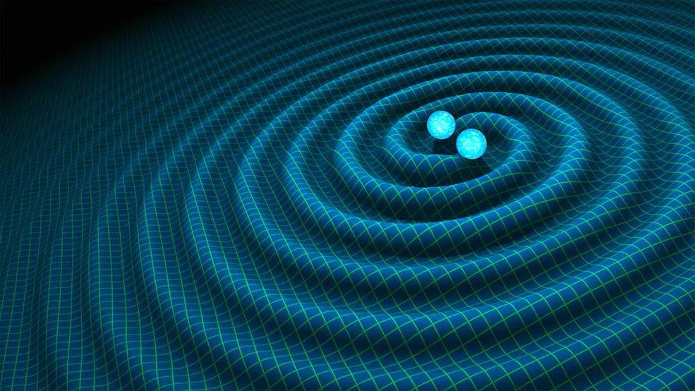 (Foto: R. Hurt/Caltech-JPL)