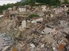 Novo tremor volta a levar pânico à região central da Itália