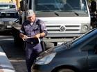 Prazo para conseguir desconto em multas em Fortaleza termina na sexta