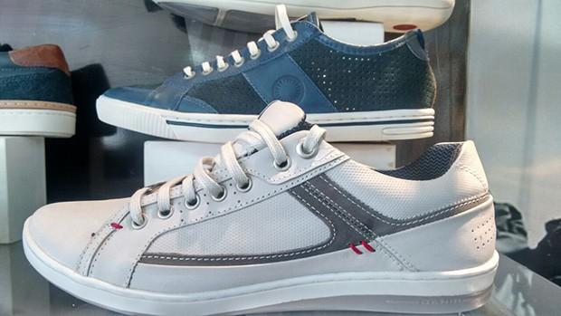 800459056b G1 - Sapato social ou sapatenis? Dicas para você não errar na ...