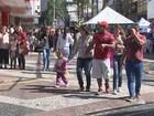 Com quase 50 mil habitantes, Jales tem candidato único para prefeito