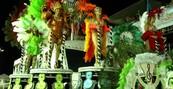 Reprodução / TV Rio Sul