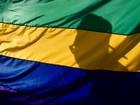 DPE-AM vai à Justiça para alterar documentos de transgênero