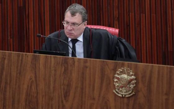 Eugênio Aragão, subprocurador da República, é o novo ministro da Justiça  (Foto: André Coelho / Agência O Globo)