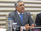 Governo anuncia iniciativas para impulsionar indústria da saúde