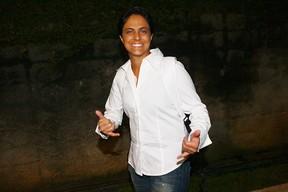 Thammy Miranda (Foto: Iwi Onodera/ EGO)