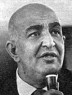 Jorge Cury locutor arquivo (Foto: Reprodução)