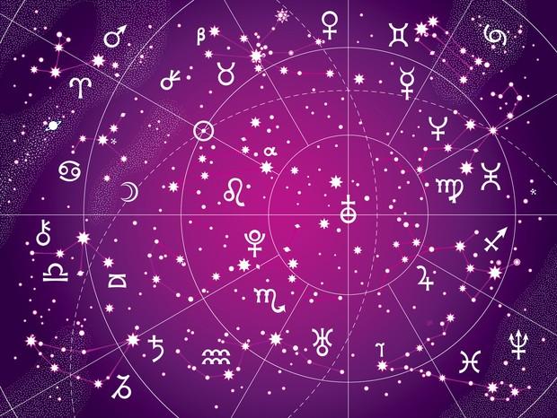 Horóscopo; signo (Foto: Thinkstock)