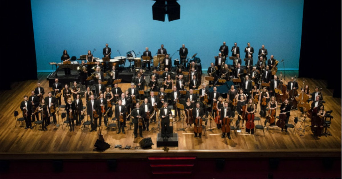 Escutar música clássica ativa genes associados ao cérebro, diz estudo