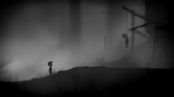 Limbo se tornou um clássico instantâneo (Foto: Reprodução)