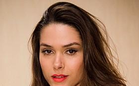 Fernanda Machado se despede de Leila: 'Minha maior vilã até agora'