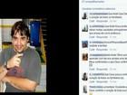 Professor de geografia morre atropelado na BA-001, em Itaparica