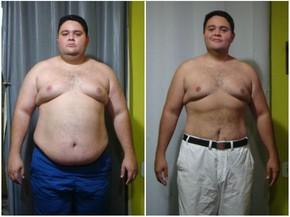 Fun roberts 10 săptămâni pierdere de grăsime scădere în greutate la sierra