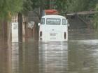 Após temporal, falta de bombeiros preocupa moradores de Sumaré