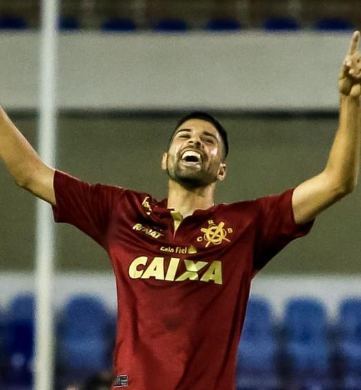 Sem  compromisso (Ailton Cruz / Gazeta de Alagoas)