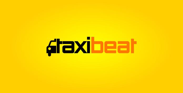 Taxibeat (Foto: Divulgação)