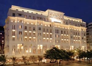 Quartos de hotéis  (Foto: Divulgação)