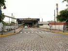 CSN pretende demitir 3 mil operários em Volta Redonda, diz sindicato