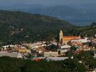 Escolas do Sertão de Pernambuco são destaque em ranking do Idepe