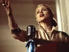Mostra celebra aniversário da cantora Madonna em sala de cinema na Bahia
