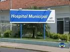 Gestante perde bebê e acusa dois hospitais de falta de atendimento