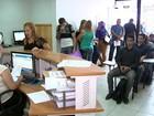 Agências oferecem mais de 100 vagas para setor de logística em Jundiaí