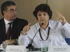 Tropa especial do governo vai atuar contra desmatamento na Amazônia