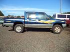 Instituto de Trânsito prorroga leilão de veículos recolhidos em Foz do Iguaçu