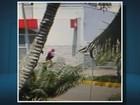Dupla é presa suspeita de roubar R$ 40 mil em Camanducaia, MG