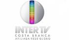 Confira a grade de programação (Reprodução/Inter TV Cabugi)