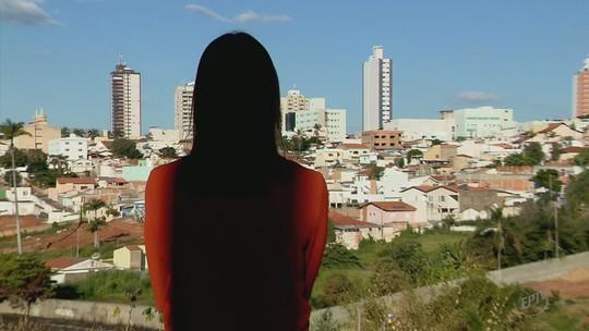 Alfenas lidera ranking de números de crimes de estupro no Sul de MG