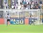 Neilton lamenta pênalti perdido, e Bruno Silva liga sinal de alerta no Bota