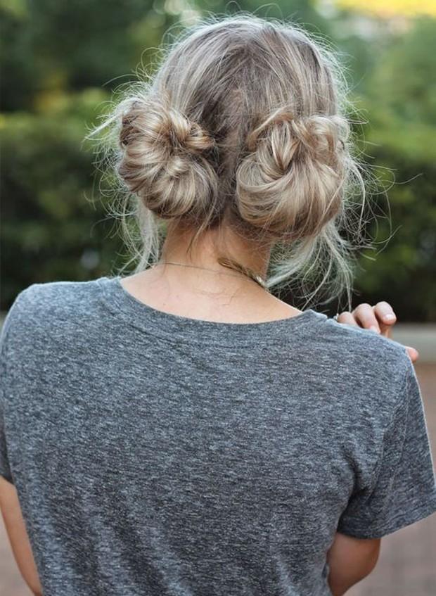 cabelo (Foto: Reprodução / Pinterest)
