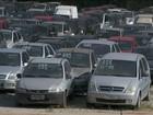 Número de veículos leiloados aumenta 15% em um ano em SP